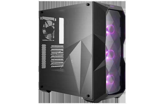 gabinete-coolermaster-masterbox-td500-03