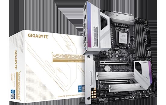 placa-mae-gigabyte-z490-visiond-g-01