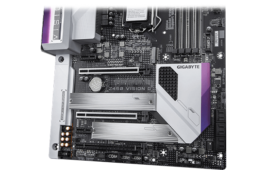 placa-mae-gigabyte-z490-visiond-g-06