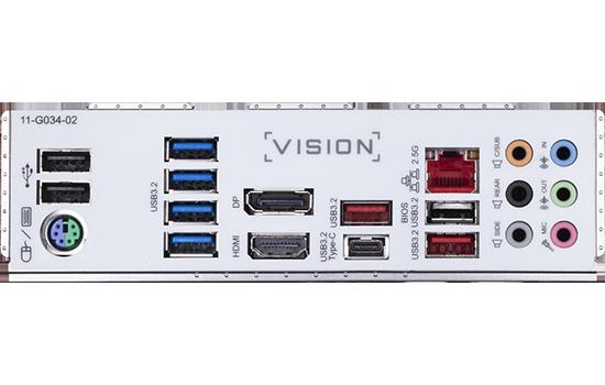 placa-mae-gigabyte-z490-visiond-g-04