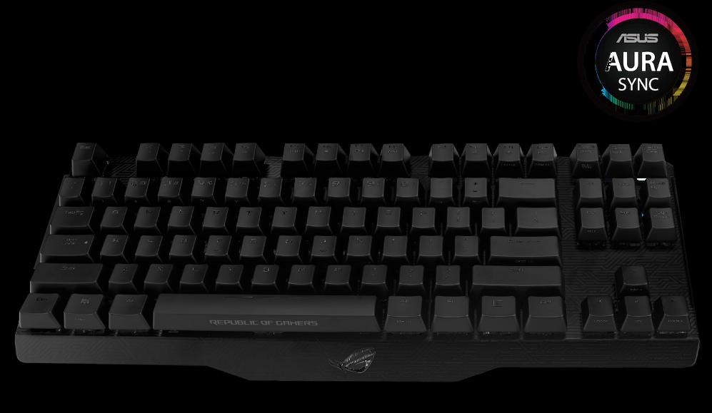 12582-teclado-mecanico-asus-90MP00I0-B0UA00-01