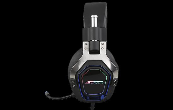 headset-gamer-super-frame-visage-ii-02.png