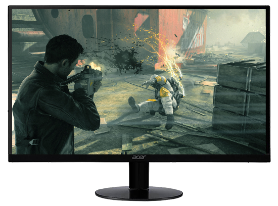 monitor-acer-s230-13045-01