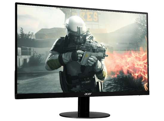monitor-acer-s230-13045-02