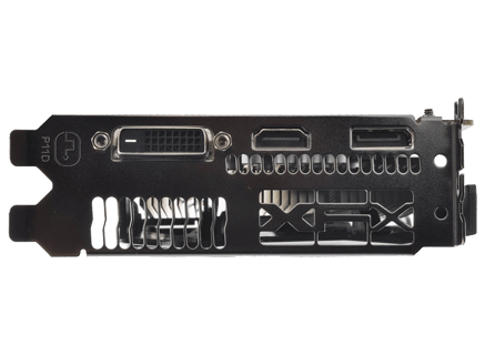 RX-560D4SFG5-05