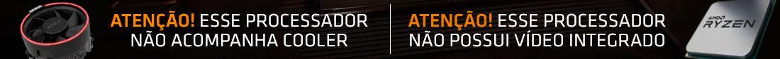 banner-amd-aviso-video-integrado-cooler.jpg