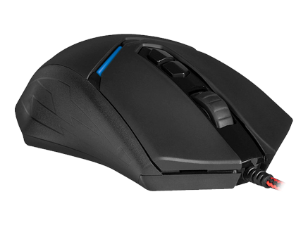 mouse-redragon-m602-1-03