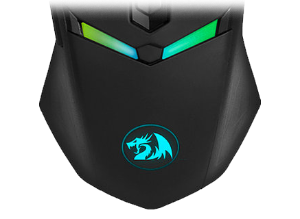 mouse-redragon-m602-1-04