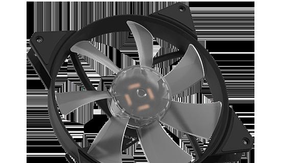 cooler-master-r4-140r-15pc-r2-02