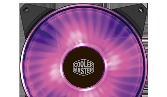 cooler-master-r4-140r-15pc-r2-03
