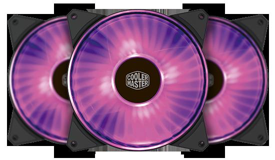cooler-master-r4-140r-15pc-r2-04