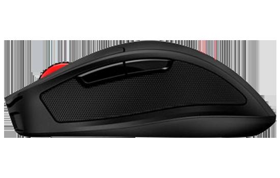 14150-mouse-hyperx-dart-02