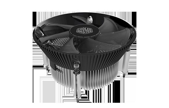 cooler-processador-coolermaster-i70-01