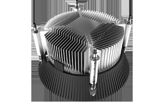 cooler-processador-coolermaster-i70-03