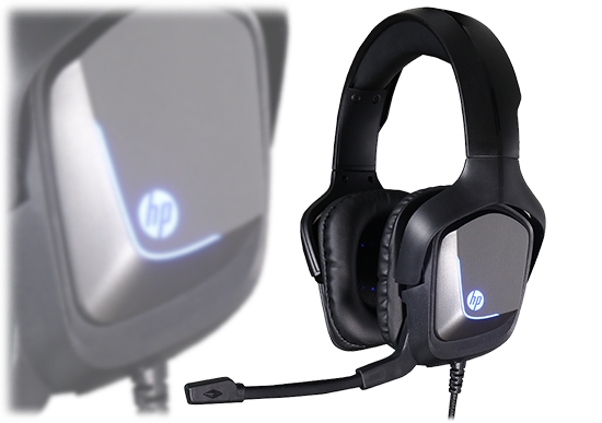 headset-hp-h220gs-12892-01