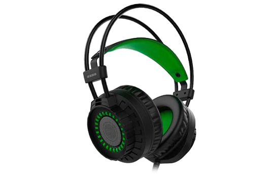 headset-gamer-elementg-g330-01