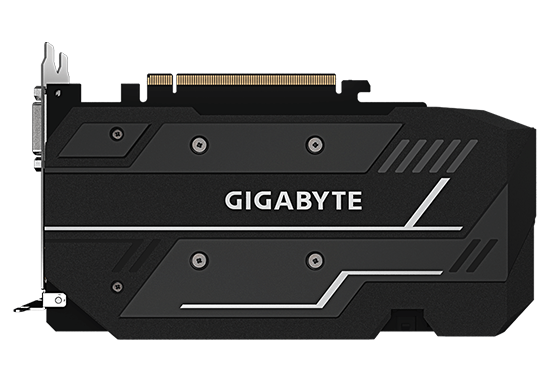placa-de-video-gigabyte-1650-super-05