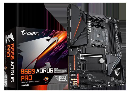 14004-b550-aorus-pro-01