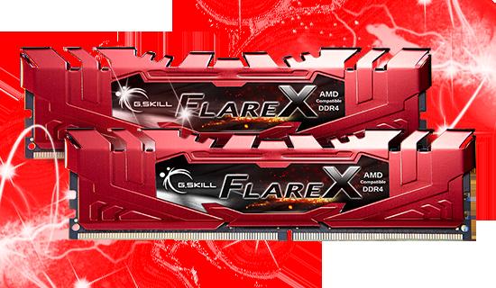memoria-geil-flarex-11310-01