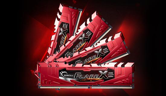 memoria-geil-flarex-11310-04