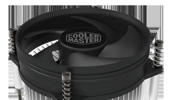 cooler-master-rh-i30-26fk-r1-02