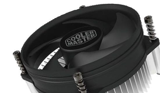 cooler-master-rh-i30-26fk-r1-04