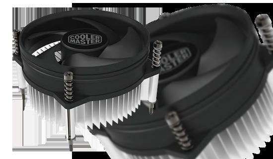 cooler-master-rh-i30-26fk-r1-05