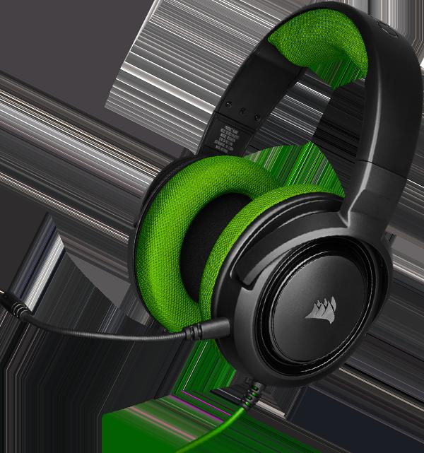 12401-headset-corsair-HS35-01