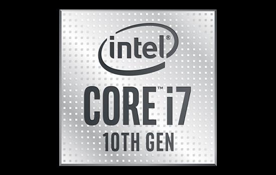 processador-intel-core-i7-10gen-02