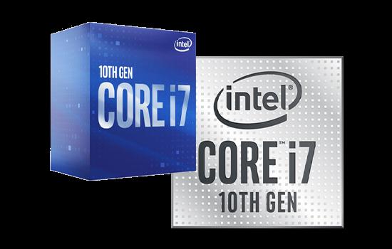 processador-intel-core-i7-10gen-03