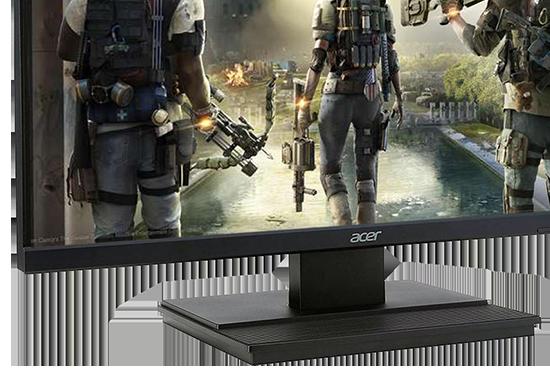 monitor-acer-v267hl-13046-03