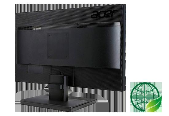monitor-acer-v267hl-13046-05