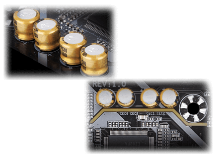 placa-mãe-gigabyte-h310m-m.2-05