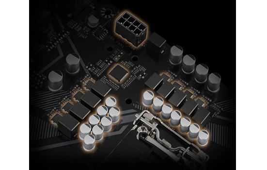 PLACA MÃE GIGABYTE Z590M INTEL Z590 EXPRESS CHIPSET SOCKET 1200 MICRO ATX DDR4