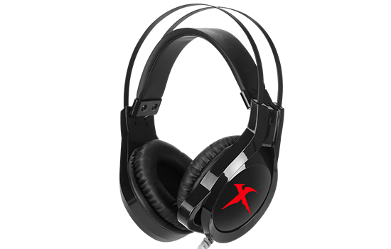 12342-headset-gamer-strike-gh-902-01