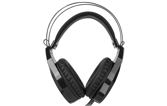 12342-headset-gamer-strike-gh-902-02