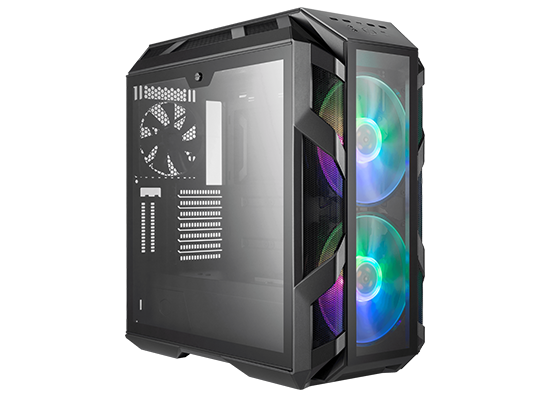gabinete-cooler-master-h500m-10449-01