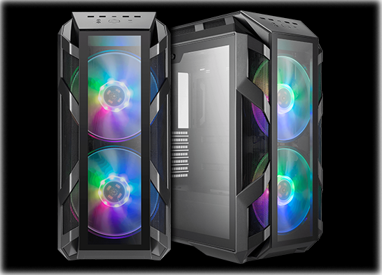 gabinete-cooler-master-h500m-10449-02