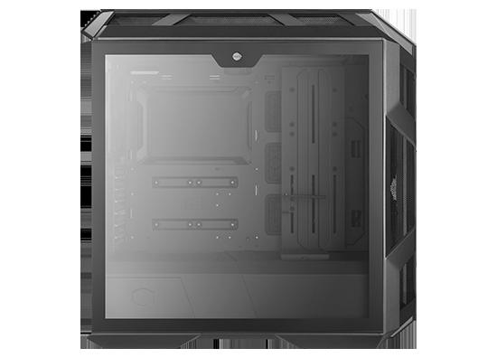 gabinete-cooler-master-h500m-10449-03