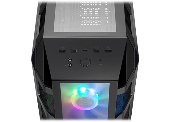 gabinete-cooler-master-h500m-10449-04