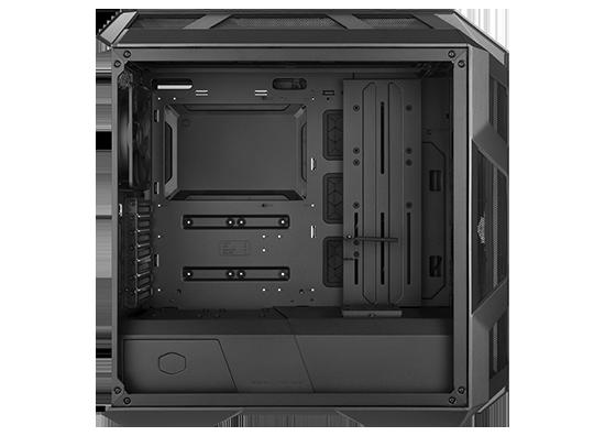 gabinete-cooler-master-h500m-10449-05