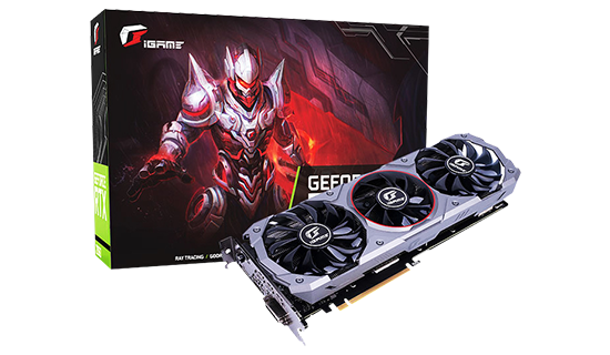 colorful-geforce-gtx-1660-a-01