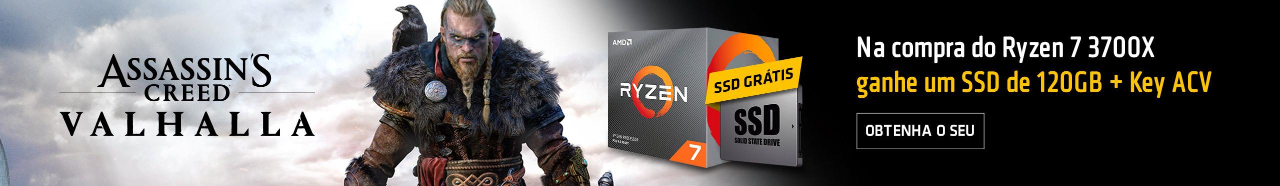 AMD kit-Ryzen 3700x