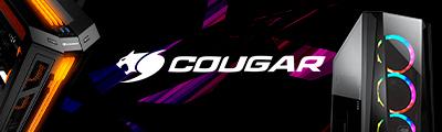 Cougar Gabinetes