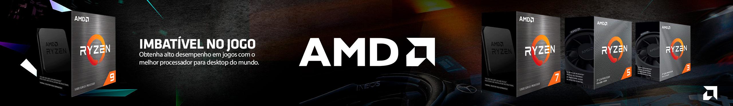 1º BANNER AMD
