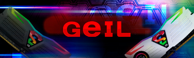 Banner Geil Mobile