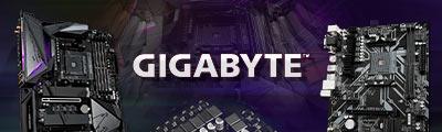 Banner Gigabyte Mobile
