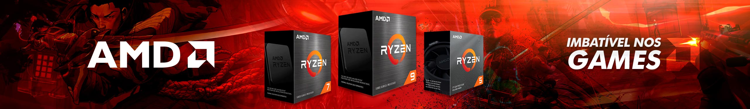 Banner 2 AMD