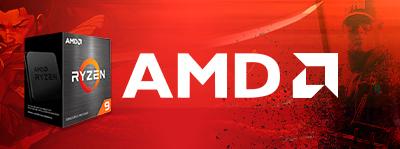 Banner 2 AMD - mobile