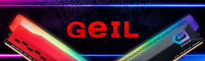 Banner Memórias Geil - Mobile